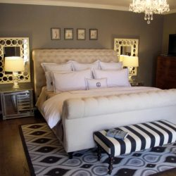 Designing The Bedroom As A Adorable Bedroom Ideas For Couples 1 1 Jpeg