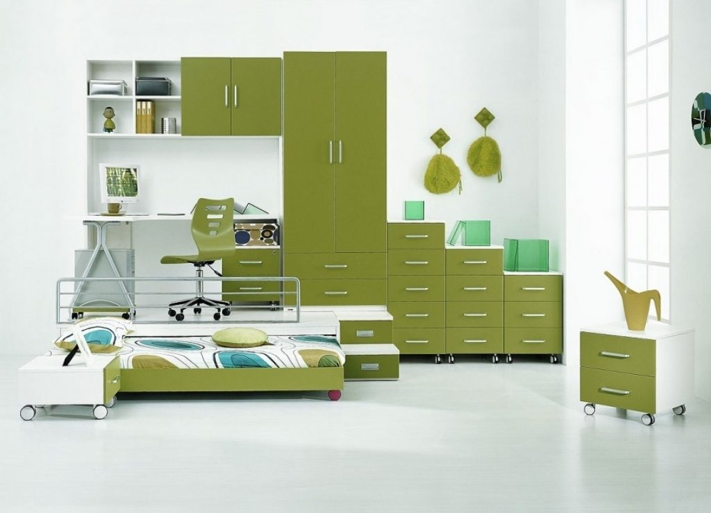 designing your own bedroom design your own bedroom for kids home elegant design your own bedroom for kids 1
