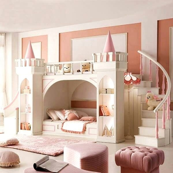 Designing Your Own Bedroom Living Room Striking Design Your Own Cheap Design Your Own Bedroom For Kids 1