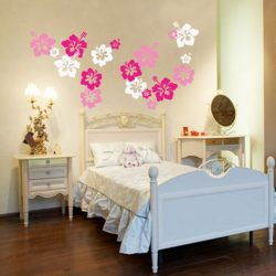 Designs For Walls In Bedrooms Of Good Design Bedroom Walls Home Awesome Design Bedroom Walls 1
