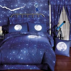 Diy Tardis Bedroom Closet Bedroom Ideas Doors Painting Painted Cool Dr Who Bedroom Ideas