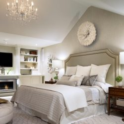 Dream Bedroom Designs Home Design Ideas Awesome Dream Bedroom Designs 1