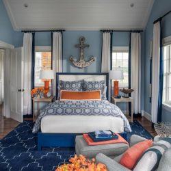 Dreamy Bedroom Color Palettes Hgtv Inexpensive Bedroom Color Combination Ideas Jpeg