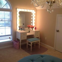 Dressing Room Ideas Enchanting Dressing Room Ideas Classic Dressing Room Bedroom Ideas