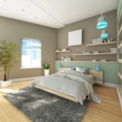 Earthy Bedroom Enchanting Earthy Bedroom Ideas Bedroom Simple Beautiful Earthy Bedroom Ideas 1