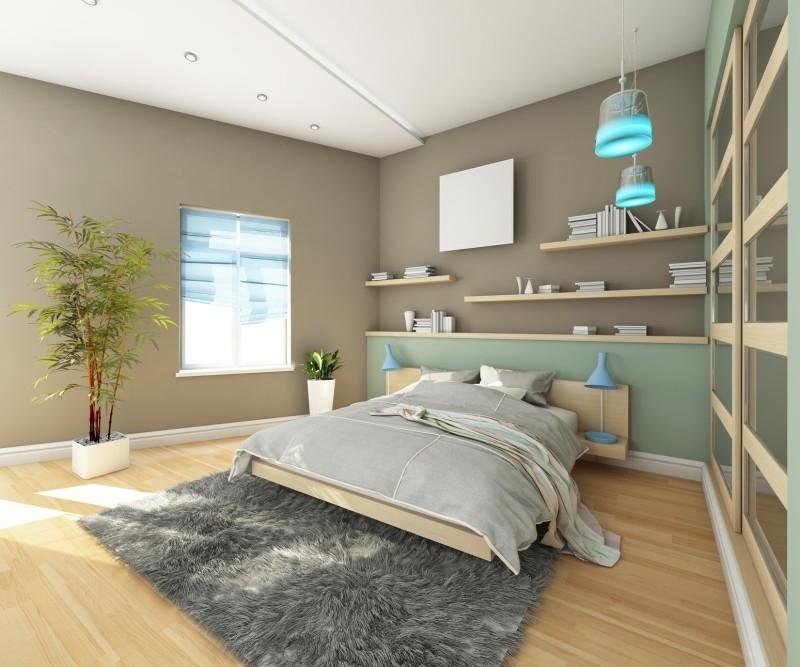 earthy bedroom enchanting earthy bedroom ideas bedroom simple beautiful earthy bedroom ideas