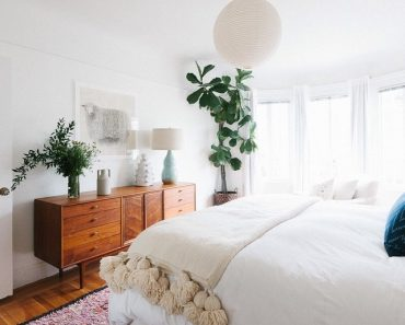 Easy Bedroom Decoration Tips And Ideas Teen Vogue Luxury Easy Bedroom Ideas