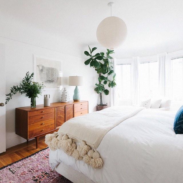 Easy Bedroom Decoration Tips And Ideas Teen Vogue Luxury Easy Bedroom Ideas