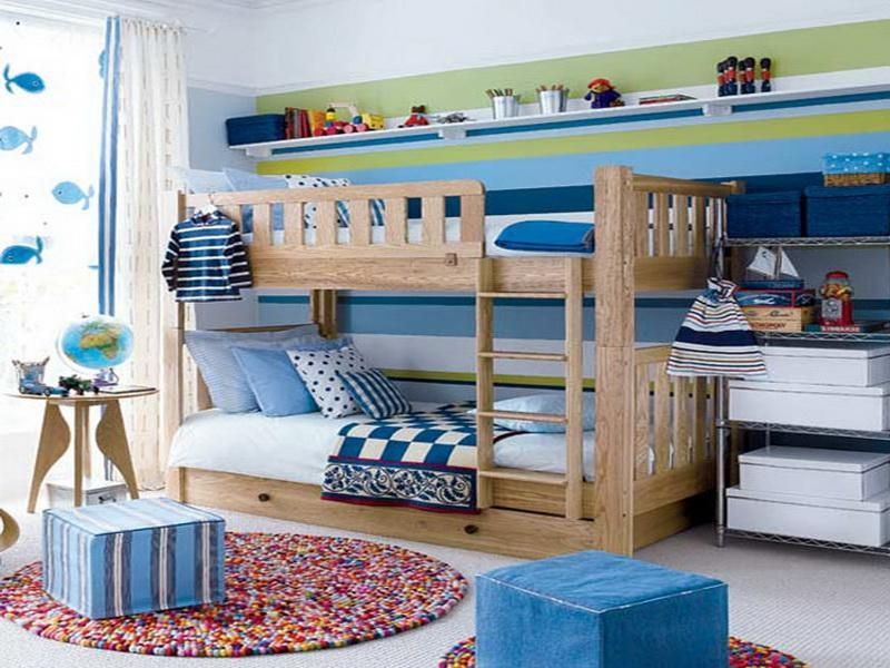 Elegant Boys Bedroom Decorating Ideas Boy Room Decorating Ideas Cool Boys Bedroom Decoration Ideas