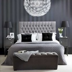 Emejing Bedroom Decor Items Photos Resport Resport New Bedroom Style Ideas 1