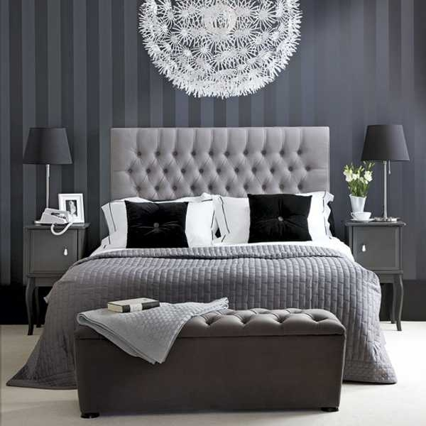 emejing bedroom decor items photos resport resport new bedroom style ideas