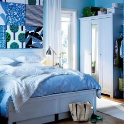 Emejing Blue Bedroom Accessories Ideas Resport Resport Impressive Bedroom Ideas Blue 1