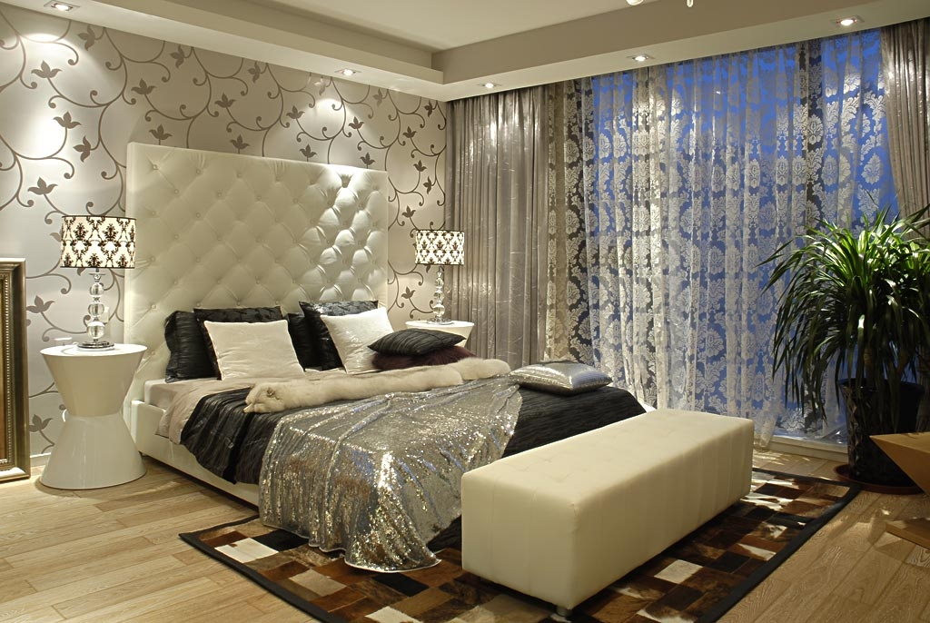 Emejing Funky Bedroom Furniture Ideas Amazing Design Ideas Contemporary Funky Bedroom Design 1
