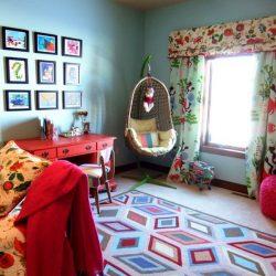 Emejing Funky Bedroom Furniture Ideas Amazing Design Ideas Elegant Funky Bedroom Design 1