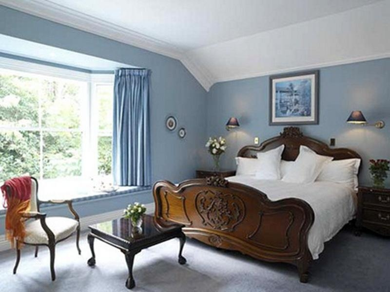 emejing good colors for bedrooms walls ideas resport resport simple good bedroom colors