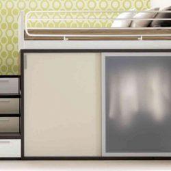 Extraordinary Decorating Brilliant Bedroom Furniture Small Spaces 1 1