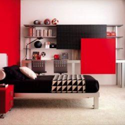Extraordinary Teenager Captivating Bedroom For Teenager