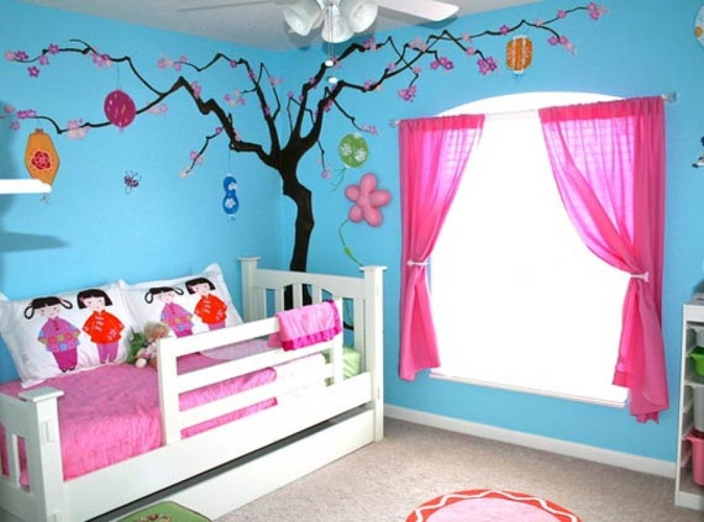 fabulous children bedroom paint ideas kids room best paint for luxury childrens bedroom wall painting ideas 1