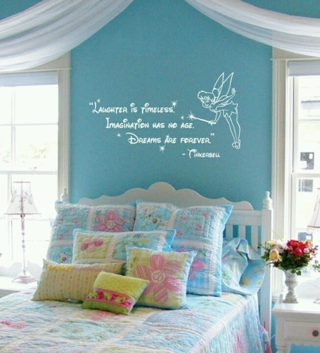 Fabulous Disney Bedroom Decorations Cagedesigngroup Inspiring Disney Bedroom Designs