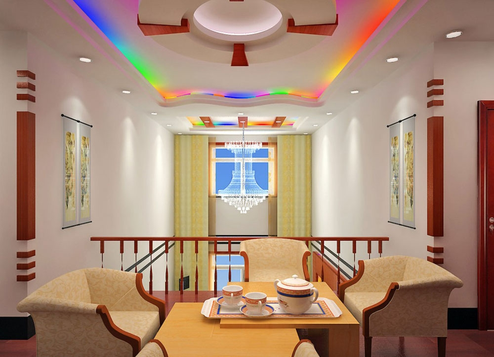 false ceiling designs for hall bedroom ceiling design ideas awesome home ceilings designs 1