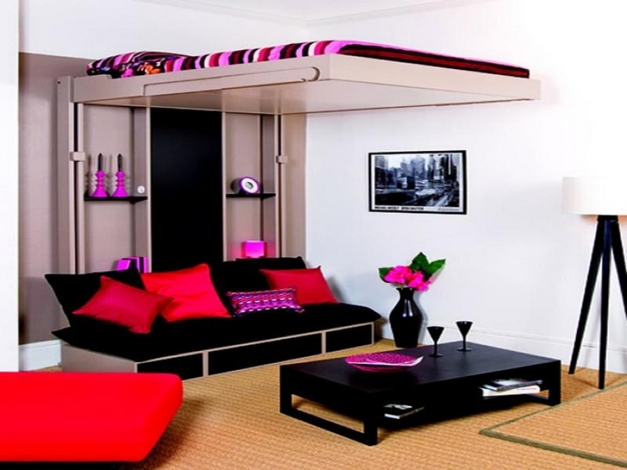 fantastic awesome small bedroom paint ideas bedroom paint color modern color ideas for small bedrooms 1