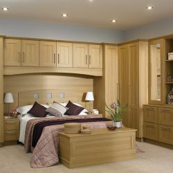 Fitted Bedroom Design Awesome Fitted Bedroom Design