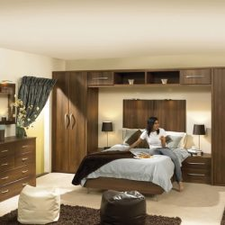 Fitted Bedroom Furniture Design Photos Stylish Ddnspexcel Inexpensive Fitted Bedroom Design 1