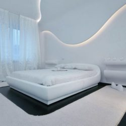 French Bedroom Ideas For Girls Girls Bedroom Design Ideas Interior Minimalist Architecture Bedroom Designs 1