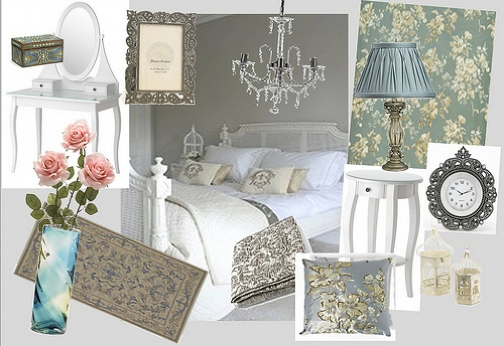 french style bedroom decorating ideas home interior decor ideas beautiful french style bedrooms ideas 1