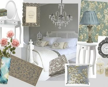 French Style Bedroom Decorating Ideas Home Interior Decor Ideas Beautiful French Style Bedrooms Ideas