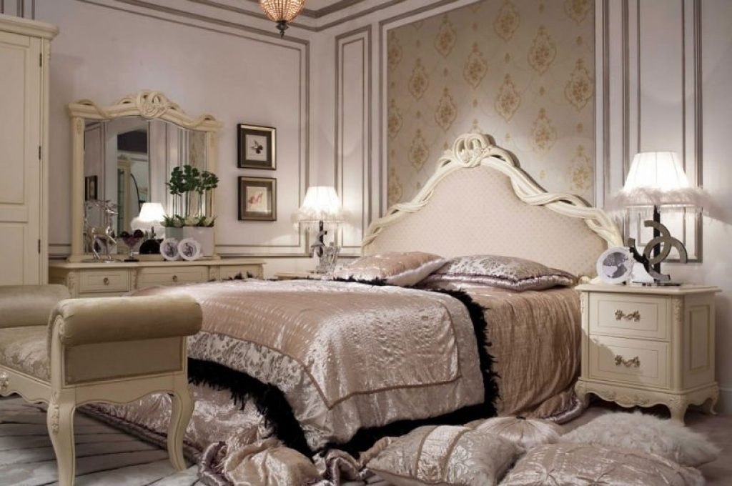 french style bedroom decorating ideas home interior decor ideas modern french style bedrooms ideas 1