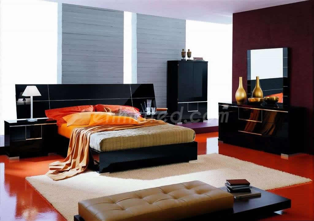 Full Bedroom Designs Home Interior Design Ideas Cool Full Bedroom Designs