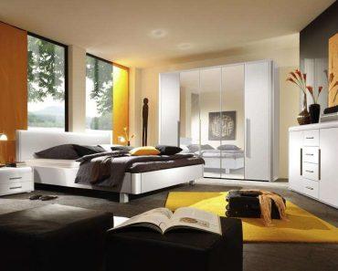 Full Bedroom Designs Posted Alluring Full Bedroom Designs Home Impressive Full Bedroom Designs