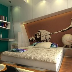 Funky Bedroom Designs Funky Adorable Funky Bedroom Design Home New Funky Bedroom Design 1