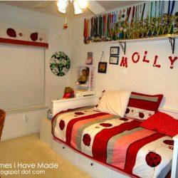 Funky Teen Room Cool Funky Bedroom Furniture Funky Childrens Minimalist Funky Bedroom Design 1