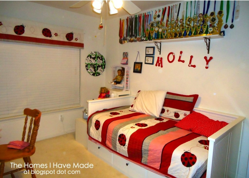 Funky Teen Room Cool Funky Bedroom Furniture Funky Childrens Minimalist Funky Bedroom Design 1