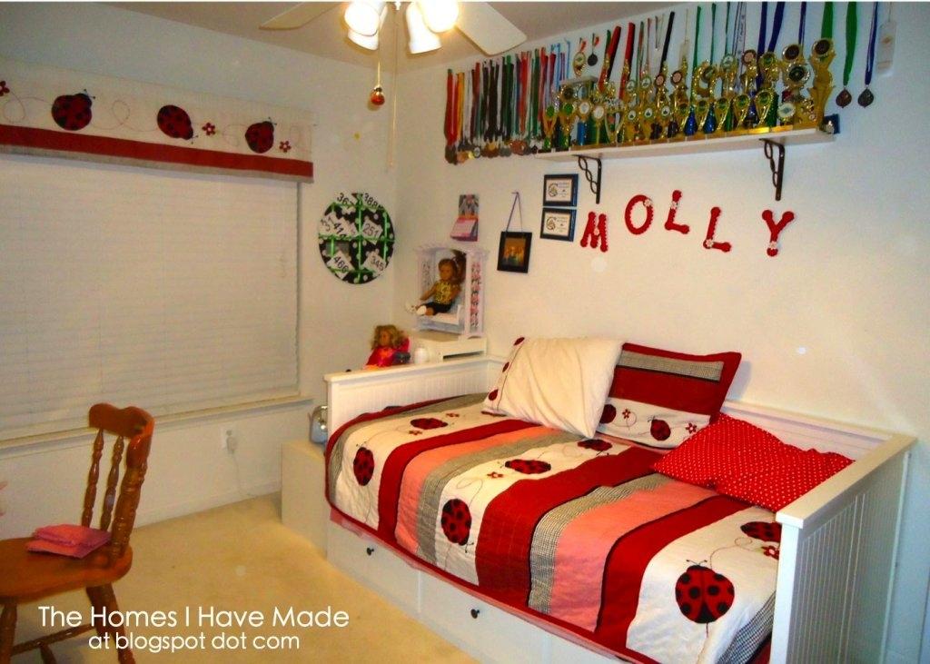 Funky Teen Room Cool Funky Bedroom Furniture Funky Childrens Minimalist Funky Bedroom Design