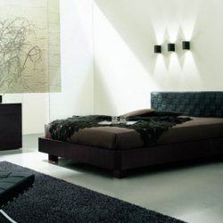 Furniture Design Bedroom Endearing Bedroom Sets Designs