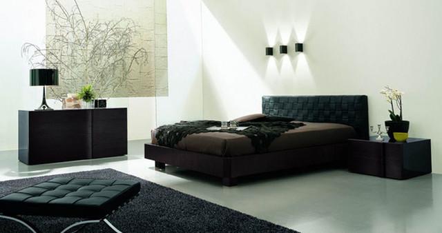 Furniture Design Bedroom Endearing Bedroom Sets Designs