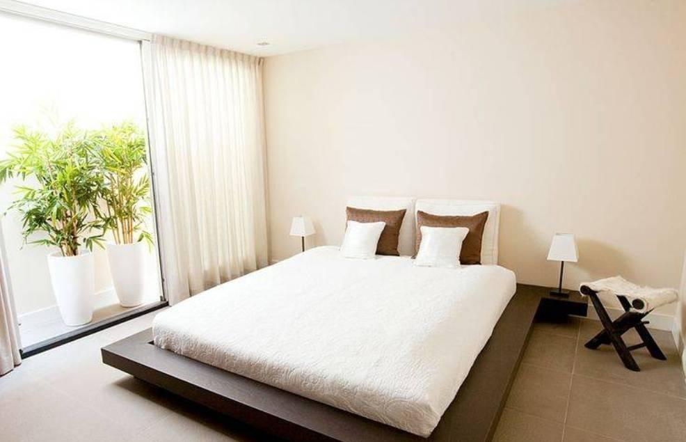 futon bedroom ideas divat simple futon bedroom ideas