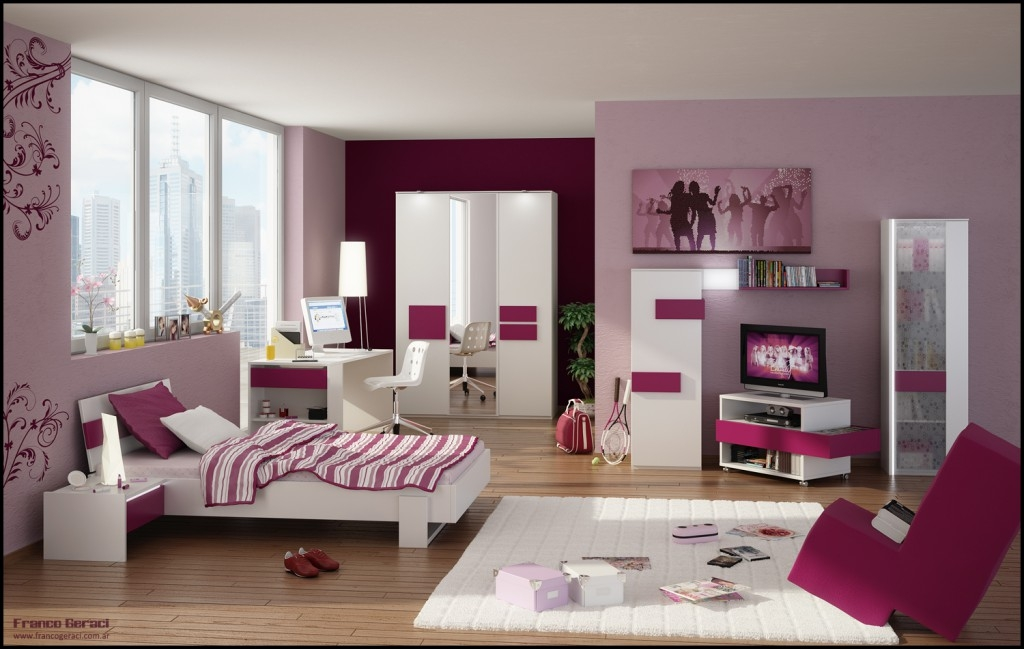 Futon Bedroom Ideas Roselawnlutheran Inexpensive Futon Bedroom Ideas