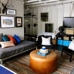 Futon Bedroom Roselawnlutheran Modern Futon Bedroom Ideas