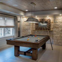 Game Room Design Game Room Ideas Gallery Hgtv Elegant Design My Bedroom Games Jpeg