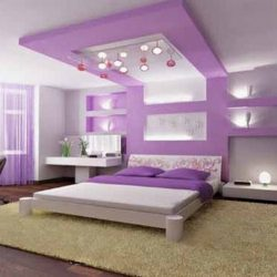 Girl Bedroom Designs Teen Bedrooms And Girls On Pinterest Idolza Modern Designed Bedroom