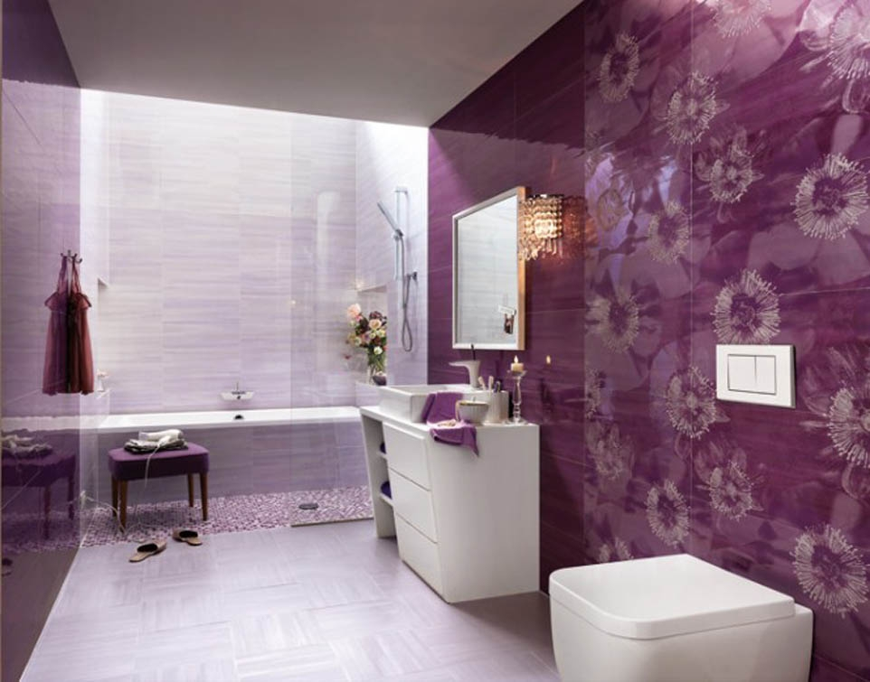 Girls Bathroom Design Fine Teen Bath And Bedroom San Antonio Girl Inexpensive Girls Bathroom Design