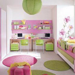 Girls Bedroom Decorating Mesmerizing Bedroom For Girls