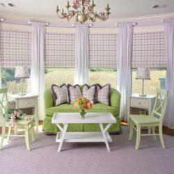 Girls Bedroom Home Design Pleasing Bedroom For Girls  Jpeg
