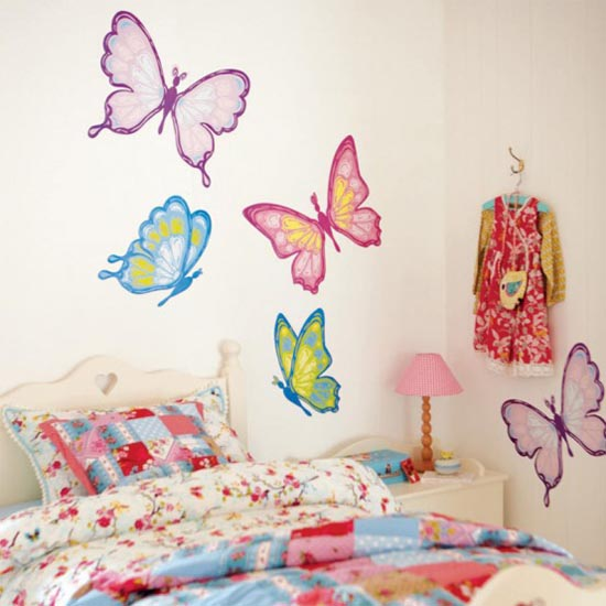 girls bedroom wall designs awesome wall designs for girls room