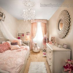 Girly Bedroom Design Girly Bedroom Design Ideas For Teenage Inspiring Girly Bedroom Design