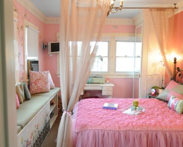 Good Bddecefcdeabe For Cute Teenage Bedroom Ideas On Home Design Awesome Girly Bedroom Design
